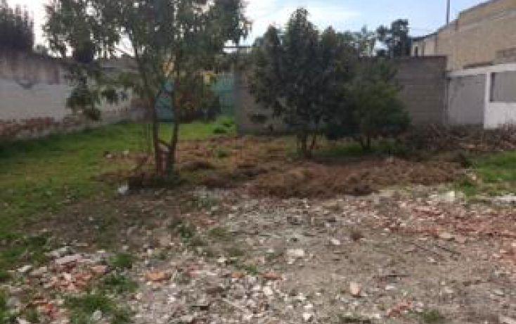 Foto de terreno habitacional en venta en, espíritu santo, metepec, estado de méxico, 1061317 no 04