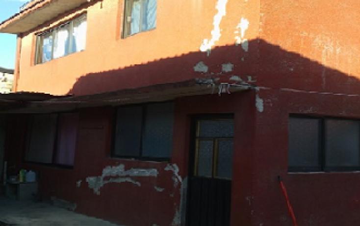 Foto de casa en venta en, espíritu santo, metepec, estado de méxico, 1789804 no 01