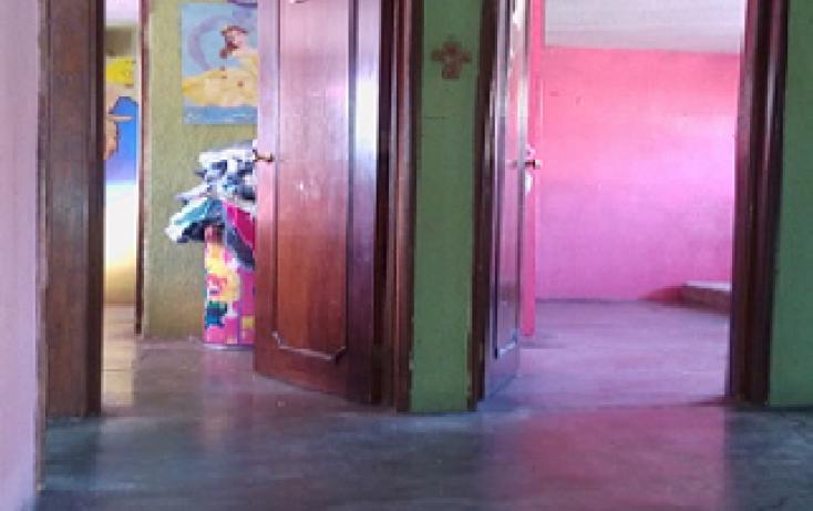 Foto de casa en venta en, espíritu santo, metepec, estado de méxico, 1789804 no 02
