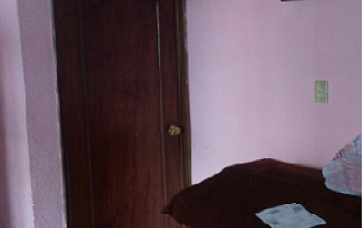 Foto de casa en venta en, espíritu santo, metepec, estado de méxico, 1789804 no 06
