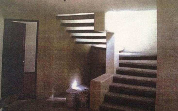 Foto de casa en venta en  , espíritu santo, metepec, méxico, 1119953 No. 02
