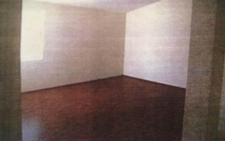 Foto de casa en venta en  , espíritu santo, metepec, méxico, 1119953 No. 03