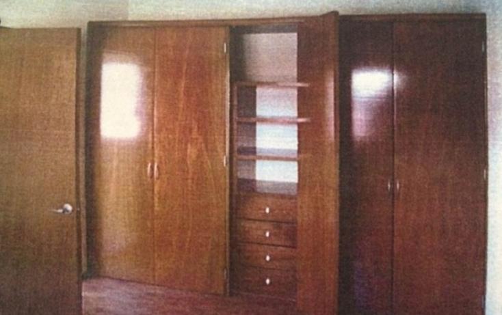 Foto de casa en venta en  , espíritu santo, metepec, méxico, 1119953 No. 04