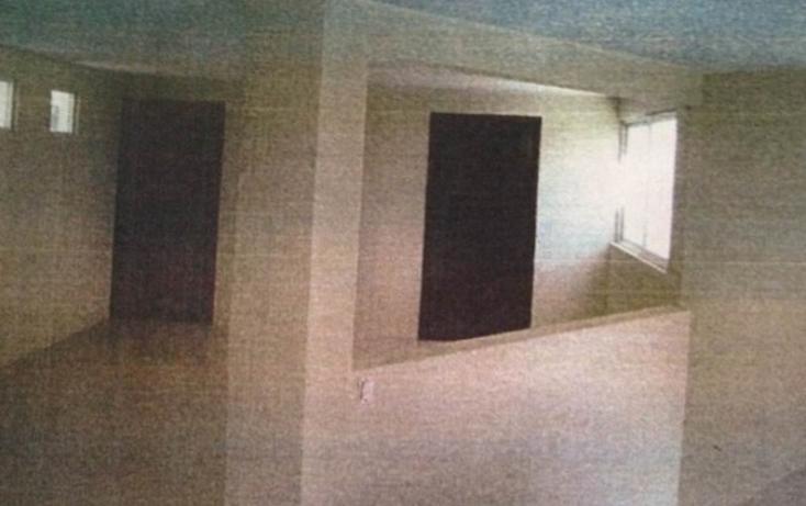 Foto de casa en venta en  , espíritu santo, metepec, méxico, 1119953 No. 05
