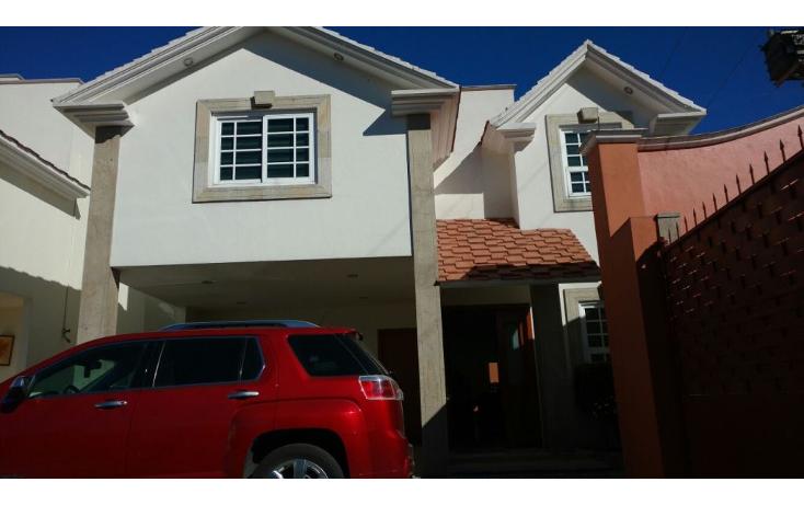 Foto de casa en venta en  , esp?ritu santo, metepec, m?xico, 1301871 No. 01