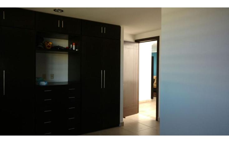 Foto de casa en venta en  , esp?ritu santo, metepec, m?xico, 1301871 No. 08