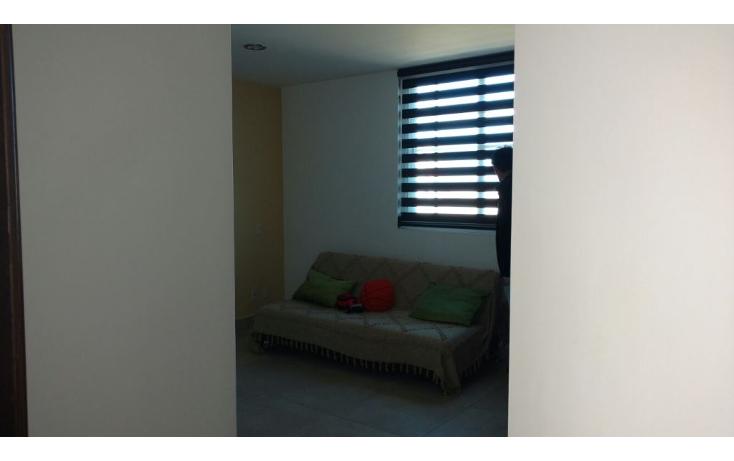 Foto de casa en venta en  , esp?ritu santo, metepec, m?xico, 1301871 No. 13