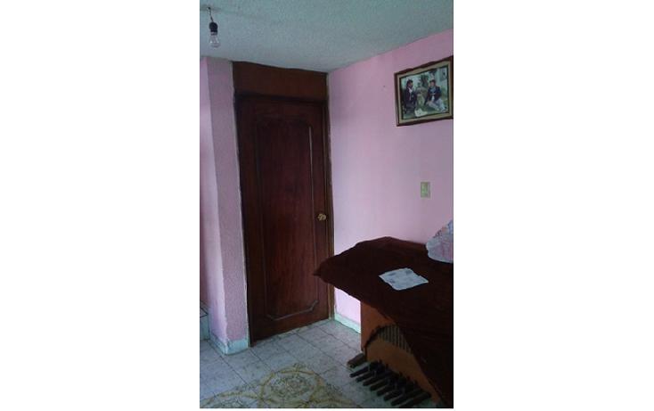 Foto de casa en venta en  , espíritu santo, metepec, méxico, 1789804 No. 05