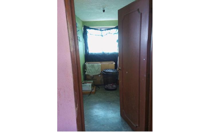Foto de casa en venta en  , espíritu santo, metepec, méxico, 1789804 No. 06