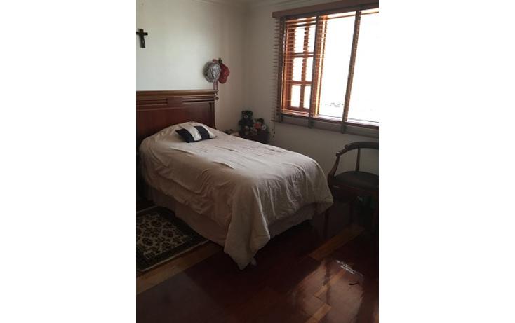 Foto de casa en venta en  , esp?ritu santo, metepec, m?xico, 1856856 No. 08