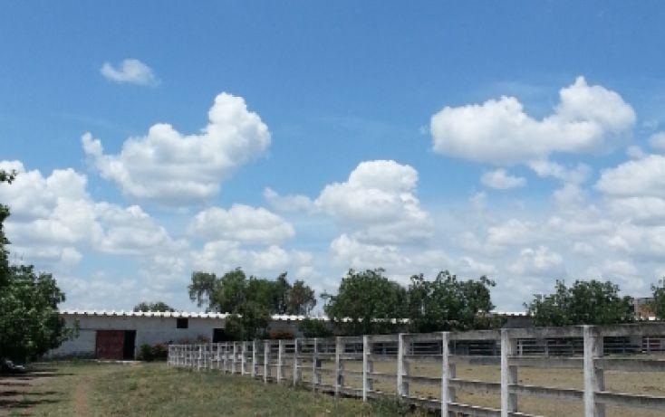 Foto de terreno comercial en venta en, espíritu santo, san juan del río, querétaro, 1289785 no 07