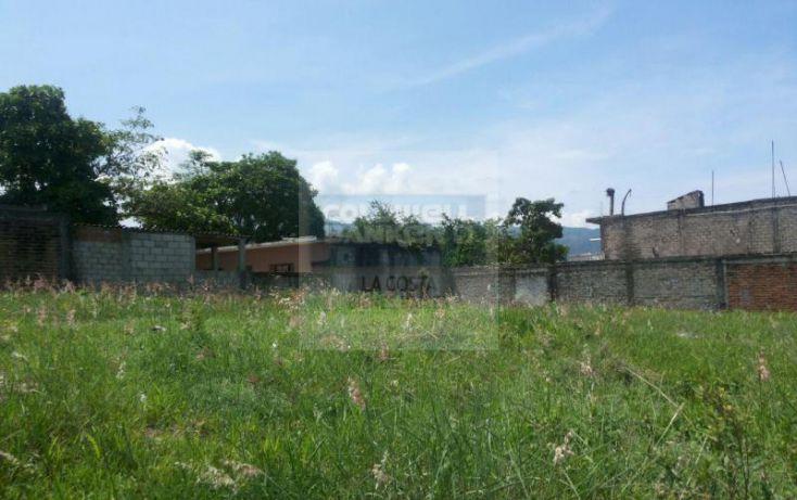 Foto de terreno habitacional en venta en esq ines meza y peru, coapinole, puerto vallarta, jalisco, 1253647 no 02