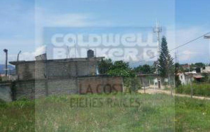 Foto de terreno habitacional en venta en esq ines meza y peru, coapinole, puerto vallarta, jalisco, 1253647 no 03