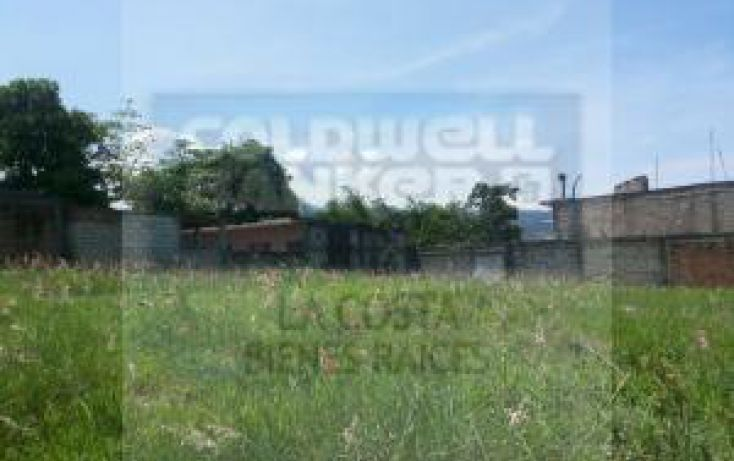 Foto de terreno habitacional en venta en esq ines meza y peru, coapinole, puerto vallarta, jalisco, 1253647 no 05
