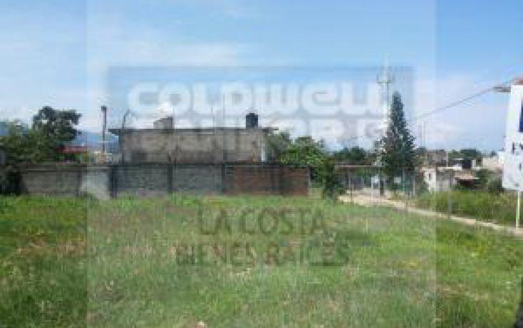 Foto de terreno habitacional en venta en esq ines meza y peru, coapinole, puerto vallarta, jalisco, 1253647 no 06