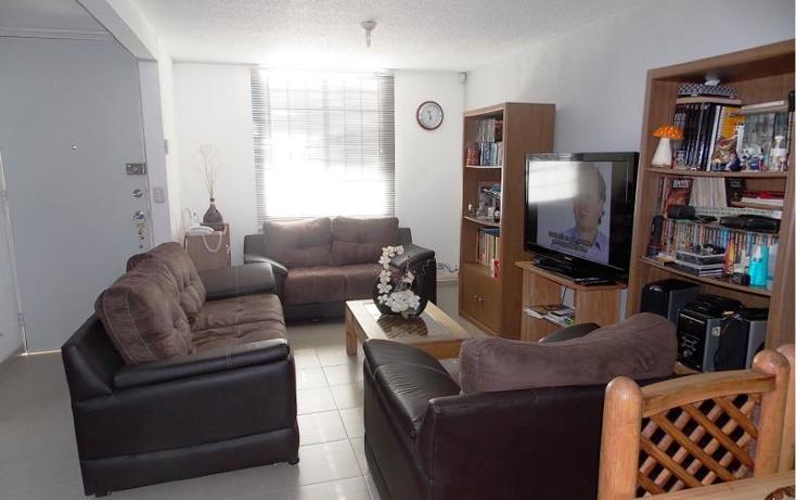 Foto de casa en venta en esquina 00, paseos del campestre, medell?n, veracruz de ignacio de la llave, 572499 No. 08
