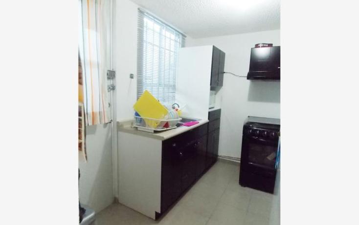 Foto de casa en venta en esquina 00, paseos del campestre, medell?n, veracruz de ignacio de la llave, 572499 No. 11