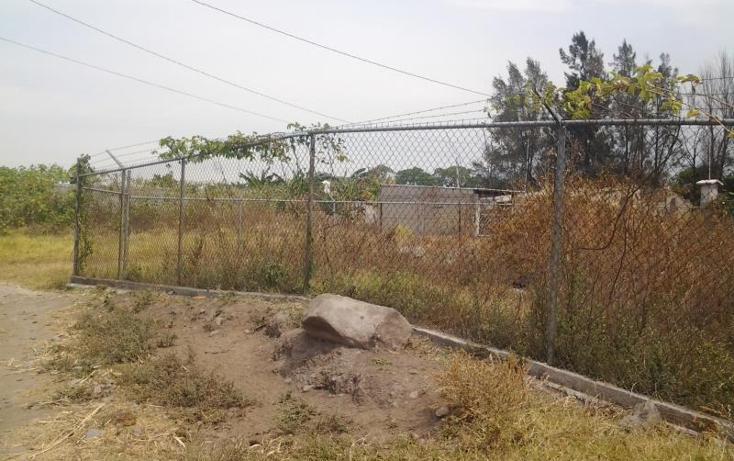 Foto de terreno habitacional en venta en hacienda de chiapa y hacienda de buenavista esquina, alcaraces, cuauhtémoc, colima, 2693781 No. 02