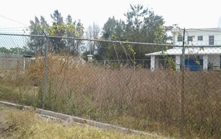 Foto de terreno habitacional en venta en hacienda de chiapa y hacienda de buenavista esquina, alcaraces, cuauhtémoc, colima, 2693781 No. 03