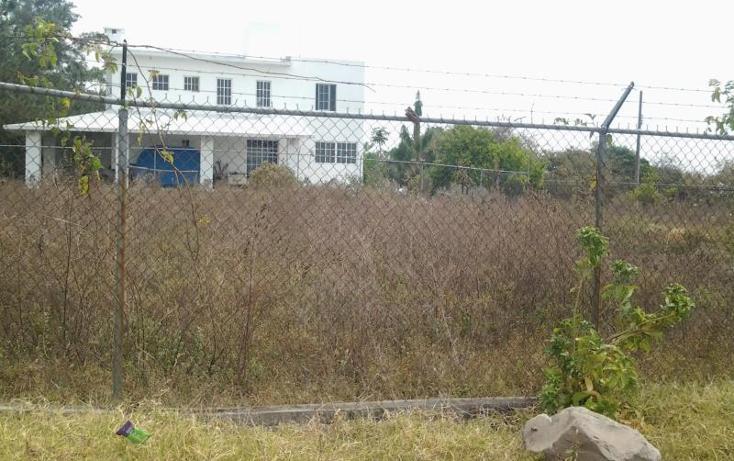 Foto de terreno habitacional en venta en hacienda de chiapa y hacienda de buenavista esquina, alcaraces, cuauhtémoc, colima, 2693781 No. 04