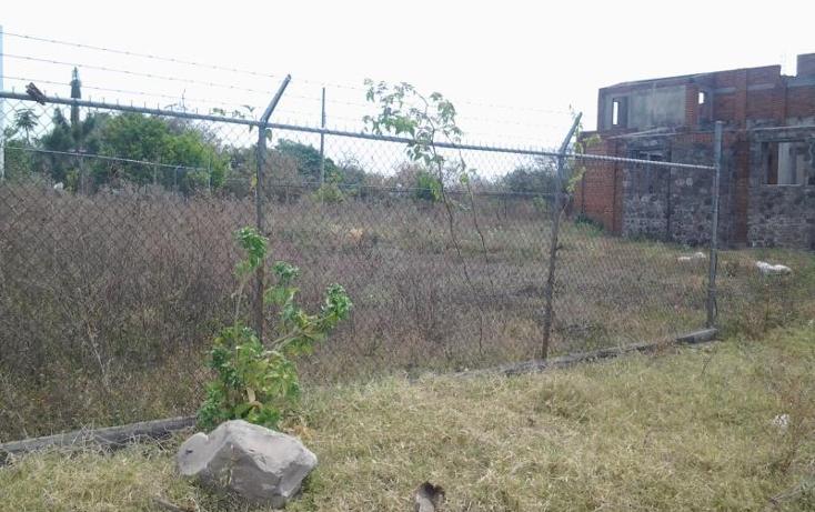 Foto de terreno habitacional en venta en hacienda de chiapa y hacienda de buenavista esquina, alcaraces, cuauhtémoc, colima, 2693781 No. 05