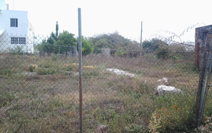 Foto de terreno habitacional en venta en hacienda de chiapa y hacienda de buenavista esquina, alcaraces, cuauhtémoc, colima, 2693781 No. 06