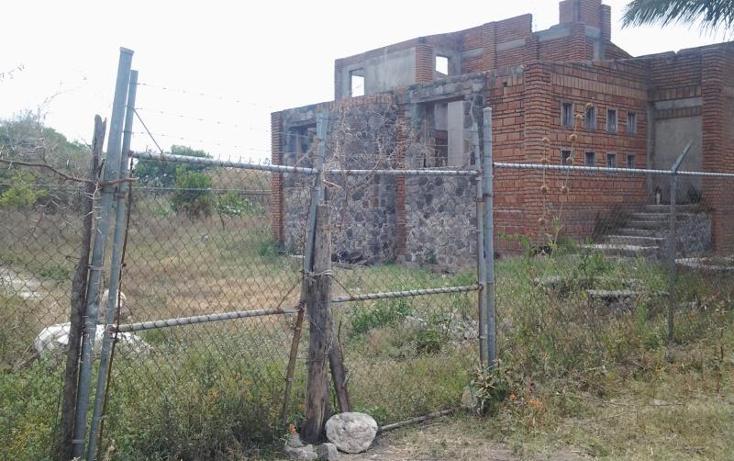 Foto de terreno habitacional en venta en hacienda de chiapa y hacienda de buenavista esquina, alcaraces, cuauhtémoc, colima, 2693781 No. 07