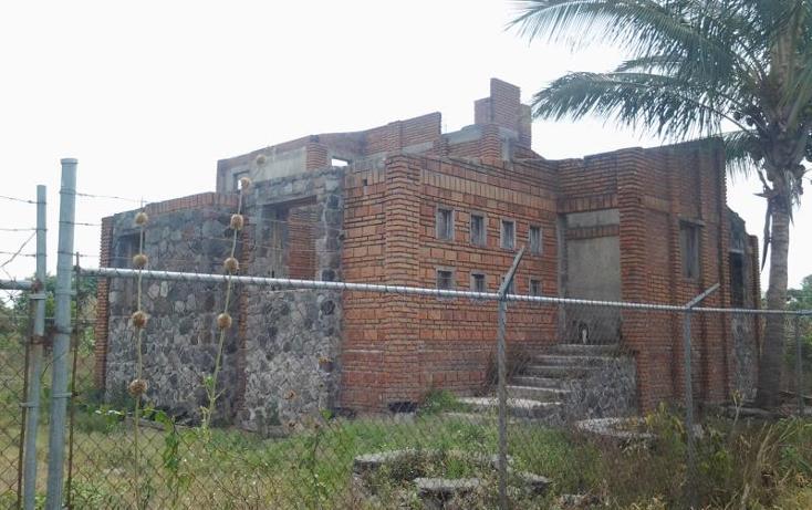 Foto de terreno habitacional en venta en hacienda de chiapa y hacienda de buenavista esquina, alcaraces, cuauhtémoc, colima, 2693781 No. 08