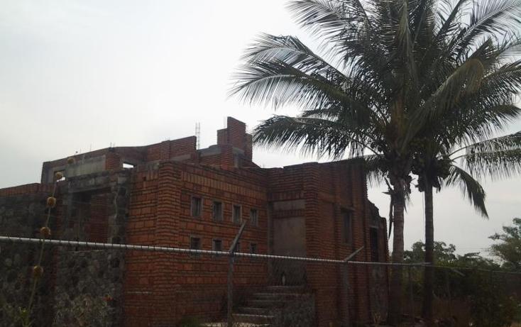 Foto de terreno habitacional en venta en hacienda de chiapa y hacienda de buenavista esquina, alcaraces, cuauhtémoc, colima, 2693781 No. 09