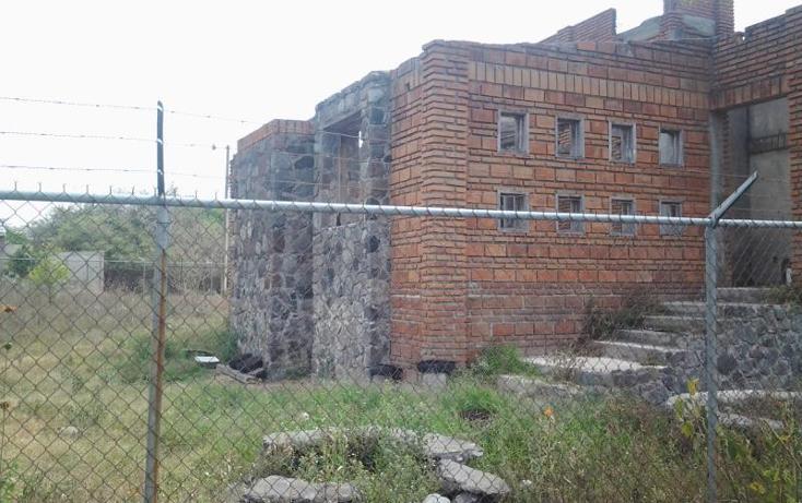 Foto de terreno habitacional en venta en hacienda de chiapa y hacienda de buenavista esquina, alcaraces, cuauhtémoc, colima, 2693781 No. 10