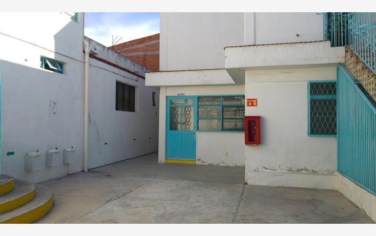 Foto de casa en venta en  esquina, comerciantes, quer?taro, quer?taro, 1529636 No. 03