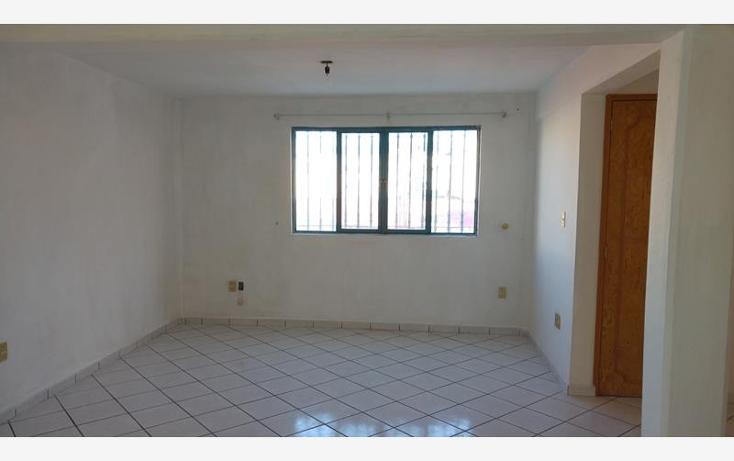 Foto de casa en venta en  esquina, comerciantes, quer?taro, quer?taro, 1529636 No. 20