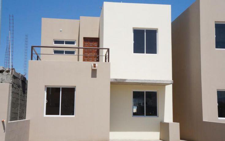 Foto de casa en venta en esquina de santa isabel y san isidro, misiones, la paz, baja california sur, 1214799 no 02