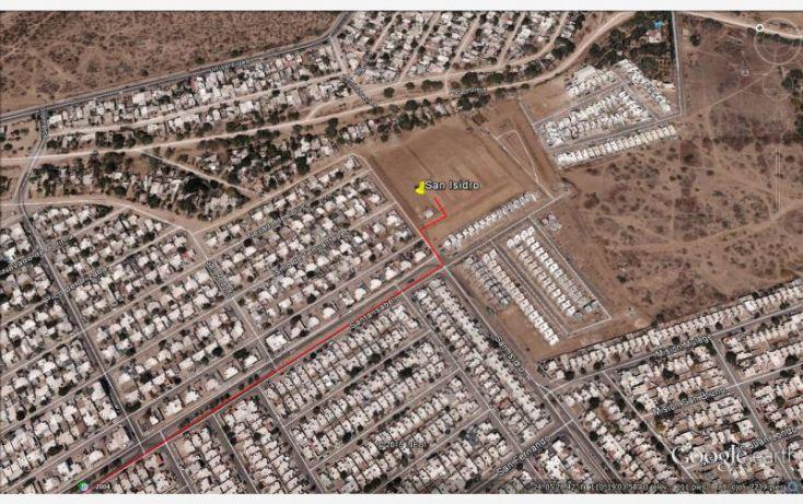 Foto de casa en venta en esquina de santa isabel y san isidro, misiones, la paz, baja california sur, 1214799 no 07
