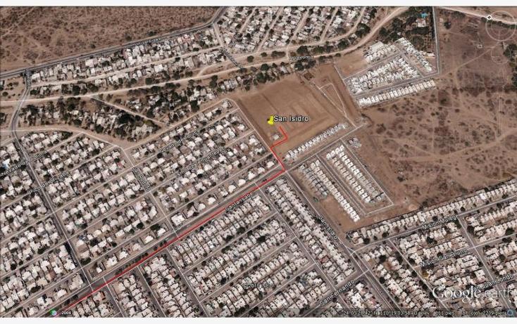 Foto de casa en venta en esquina de santa isabel y san isidro , san fernando, la paz, baja california sur, 1214799 No. 08