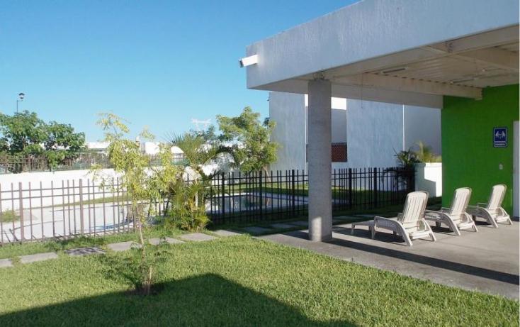 Foto de casa en venta en esquina, miguel alemán valdés, boca del río, veracruz, 572499 no 04