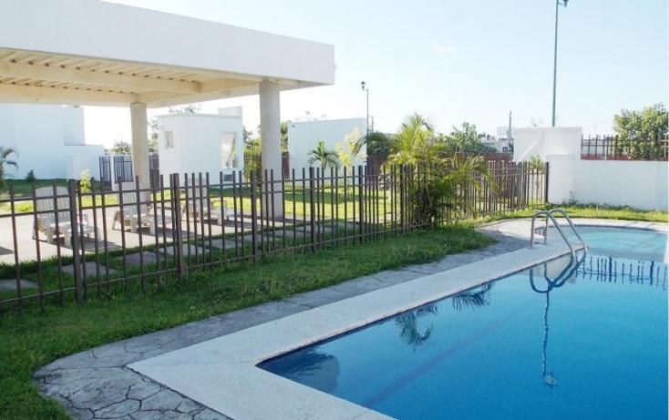 Foto de casa en venta en esquina, miguel alemán valdés, boca del río, veracruz, 572499 no 06
