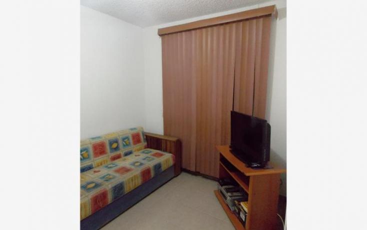 Foto de casa en venta en esquina, miguel alemán valdés, boca del río, veracruz, 572499 no 14
