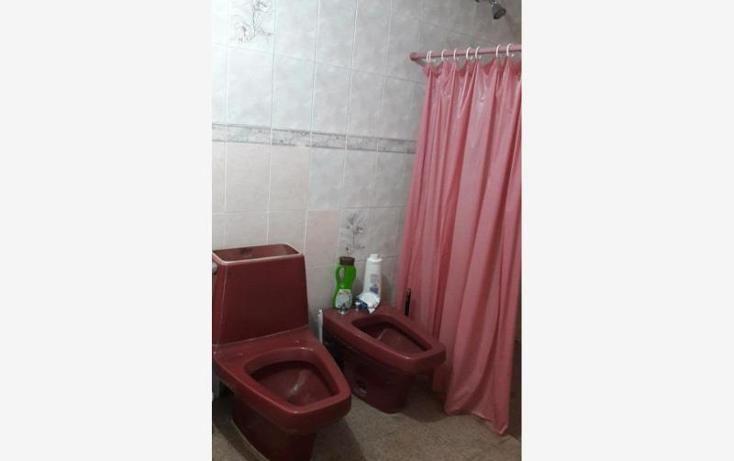 Foto de casa en renta en  esquina paso y troncoso, veracruz centro, veracruz, veracruz de ignacio de la llave, 2025340 No. 06