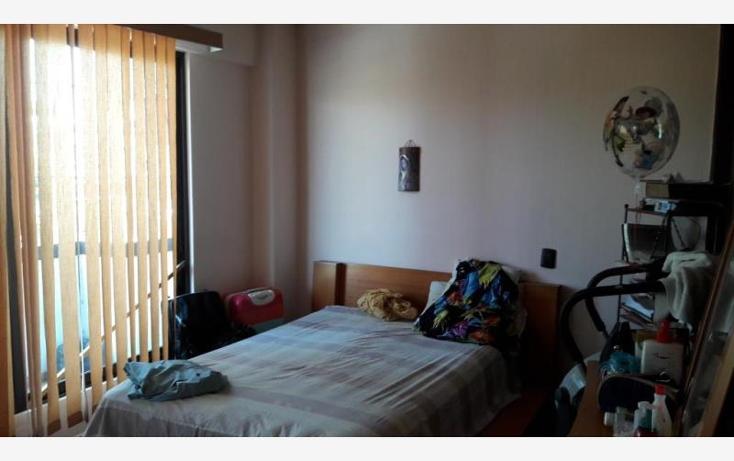 Foto de casa en renta en  esquina paso y troncoso, veracruz centro, veracruz, veracruz de ignacio de la llave, 2025340 No. 07