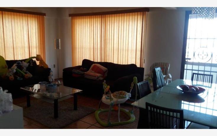 Foto de casa en renta en  esquina paso y troncoso, veracruz centro, veracruz, veracruz de ignacio de la llave, 2025340 No. 08