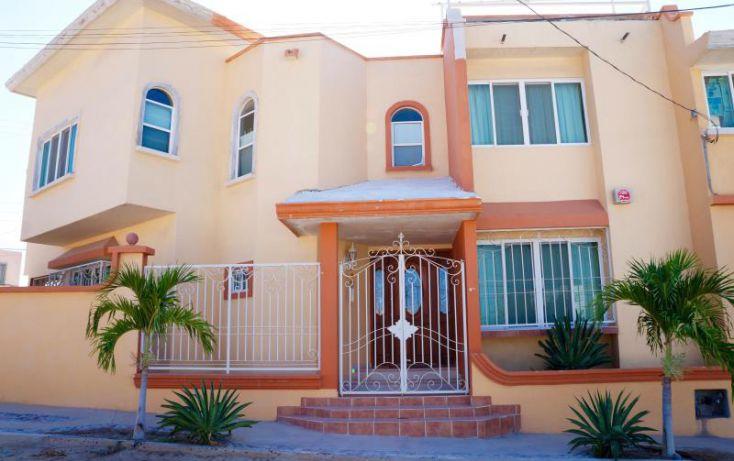Foto de casa en venta en esquina puerto de ilusion y puerto de esperanza, paseos del cortes, la paz, baja california sur, 1471803 no 04
