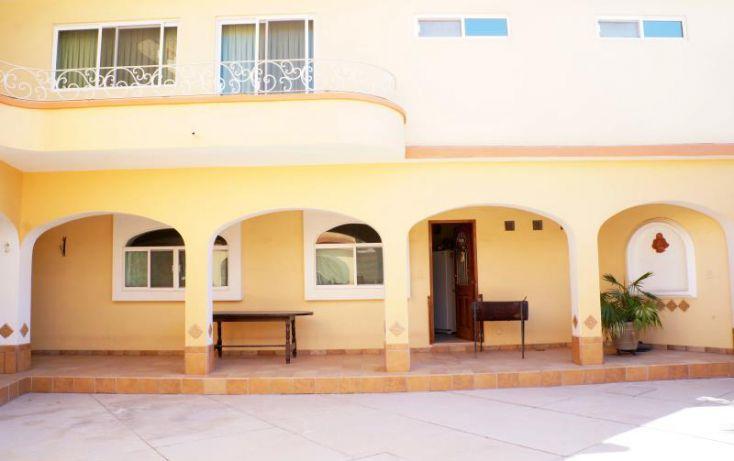 Foto de casa en venta en esquina puerto de ilusion y puerto de esperanza, paseos del cortes, la paz, baja california sur, 1471803 no 30