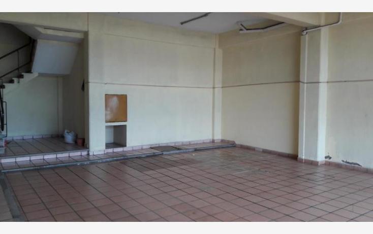 Foto de departamento en venta en 20 de noviembre esquina remes, reforma, veracruz, veracruz de ignacio de la llave, 1844114 No. 03