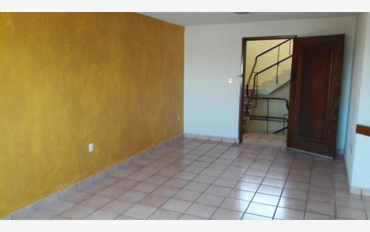 Foto de departamento en venta en  esquina remes, reforma, veracruz, veracruz de ignacio de la llave, 1844114 No. 06