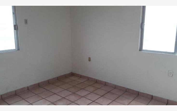 Foto de departamento en venta en 20 de noviembre esquina remes, reforma, veracruz, veracruz de ignacio de la llave, 1844114 No. 11