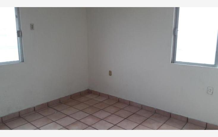 Foto de departamento en venta en  esquina remes, reforma, veracruz, veracruz de ignacio de la llave, 1844114 No. 11