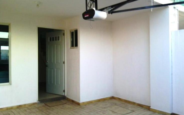 Foto de casa en venta en  esquina tellez cruces, medina, león, guanajuato, 1604566 No. 04