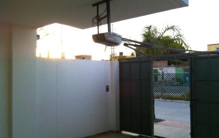 Foto de casa en venta en  esquina tellez cruces, medina, león, guanajuato, 1604566 No. 06
