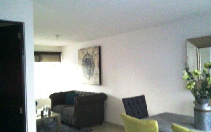 Foto de casa en venta en  esquina tellez cruces, medina, león, guanajuato, 1604566 No. 13